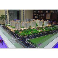 合肥沙盘模型 合肥建筑模型 合肥模型公司13122806518