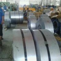 供应304热轧不锈钢带钢 冷轧不锈钢304钢带 不锈窄带316L热轧规格
