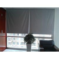 北京国贸附近百叶窗帘窗帘 光华路定做办公室窗帘