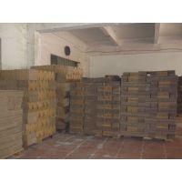 观澜纸箱生产厂家   供应观澜包装纸箱