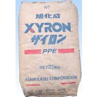 PPE L554V 日本旭化成 Xyron