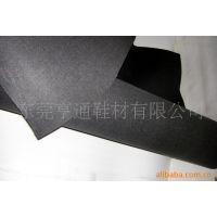 厂家直销手袋用灰毛里不织布,皮带表带箱包专用衬布,灰色毛毡