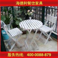 限时促销 欧式实木家具 红木餐桌椅组合 户外休闲餐桌 量大从优