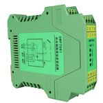 SWP-7000系列配电隔离器 昌晖配电器SWP7047 SWP7035 SWP7036 SWP70