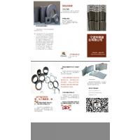 买磁铁请到宁波科顿磁业有限公司,尺寸齐全磁力强劲,服务热情,价格便宜
