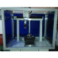 涡轮增压器喷嘴环全自动焊接设备、焊接机器人、焊接机