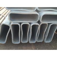 厚壁热镀锌钢管厂家/厚壁热镀锌方钢管生产厂家