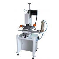 供应HK-HTM400气动转印机