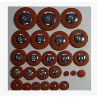 中音萨克斯皮垫 高档萨克斯皮垫 管乐器配件批发