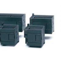 山东西门子PLC 模块 变频器 接触器 断路器 调速器 热过载继电器原装现货供应