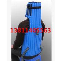 躯干固定夹板/躯干固定带/躯干急救固定夹板/躯干夹板半身固定夹