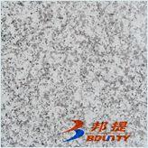 抛光面平度白超薄饰面石材