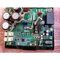 大金压缩机变频板PC0509-1大金空调RHXYQ16PY1 RZP350SY1变频模块