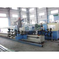 玻璃钢管生产线-树脂生产线板材