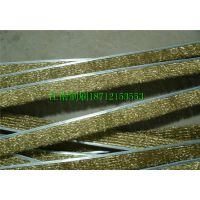 铁条毛刷、管道毛刷、磨料丝毛刷、抛光刷、滚筒刷