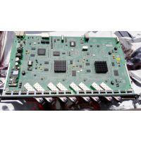 回收中兴4/8/16光口业务板GPFA,ETGH,GTGH,ETGO,GTGO设备