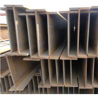 唐山钢厂驻重庆一级代理商 H型钢现货批发13212363456