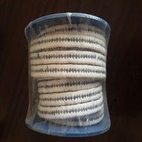 芳纶混编盘根价格 厂家销售焦作四角芳纶盘根