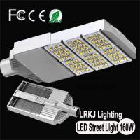 LED高光效路灯LED高节能安徽LED路灯生产厂家