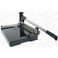 思普特现货促销 精密手动裁板机 型号:KRT9-Create-MCM1200