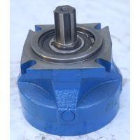 广汇多片式液压制动器(ZD100/6-6)制动力矩310Nm~820Nm