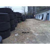 四川成都供应PVC碳素螺纹管φ50批发