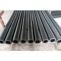 厂家直销 橡胶软管 夹布夹线橡胶软管 软管泵软管 可定制