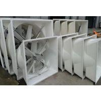 苏州排风降温设备专营