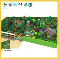 长沙大型儿童淘气宝生产厂家,株洲亲子乐园淘气宝免费设计