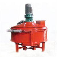 玻璃混料机|山东鲁冠机械(图)|生产玻璃混料机