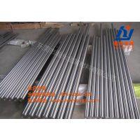 供应TA2ELI加工用钛及钛合金 TA3钛合金