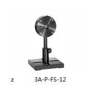 OPHIR一级中国代理原装激光功率计10A,10A-P