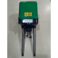 德国原装进口RTK ST5112-32电动执行器