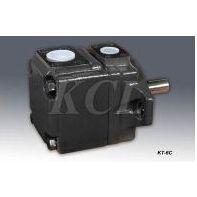 供应 KCL凯嘉单联泵 厂家 直协 价格 VQ225 SVQ315