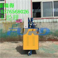 优质二次构造柱输送泵 混凝土浇注泵 上料机 楼层浇注机设备