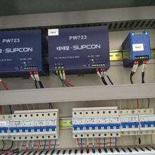 新品!【浙大中控PW031-S11交流切换器】性能对照PW021: