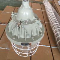 腾达防爆天然气场所BAD55-400W吊杆式隔爆型防爆灯