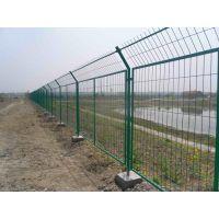 【千恩】高速公路围栏@道路防护网价格@公路护栏网厂家