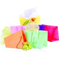 礼品包装 上海礼品袋