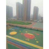 牧彤人(在线咨询),肇庆幼儿园地板,学校幼儿园地板