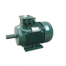 上海力超电机公司供应YX3型号0.75Kw--315kW三相异步电动机