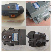 油研YUKEN油泵A37-F-R-01-C-K-32