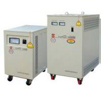 光谱仪稳压电源/通用配件,铁塔牌交流参数稳压电源-光谱仪专用