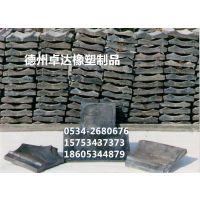 正规厂家热卖铸石板、多规格压延微晶板 品质一流