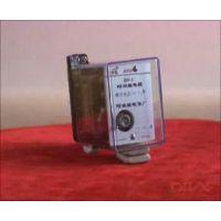 SS-60型时间继电器,阿继ARC