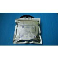 -东莞PC板防静电屏蔽袋8-10次方 线路板真空铝箔袋