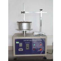 QB/T4099-2010电饭锅内胆涂层耐磨试验机