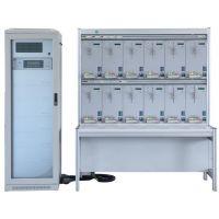 海盐卓普科技单三相电能表校验装置ZP-3001