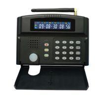 供应公司门禁考勤系统安装维护,手机远程视频监控系统安装维护,监控录像机、硬盘批发报价