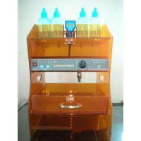 九州供应化学实验废水处理装置(型号:JZ-12L)